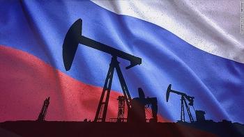 Nga mong muốn gì khi thỏa thuận OPEC+ kết thúc?