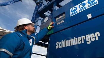Sound Energy hoàn tất việc mua lại tài sản của Schlumberger tại khu vực khí đốt miền Đông Maroc