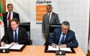 Equinor sẽ tiếp tục hoạt động khí đốt ở Algeria sau năm 2027