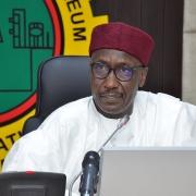 Nigeria: NNPC có thể bị phá sản, theo kết quả kiểm toán