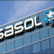Sasol và Central Energy Fund ký biên bản ghi nhớ về khí đốt tự nhiên