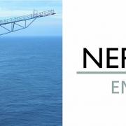 Neptune Energy và Harbour Energy xem xét sáp nhập các tài sản dầu khí