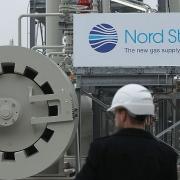 Nga hứa sẽ hạ nhiệt giá khí đốt ở châu Âu bằng Nord Stream 2