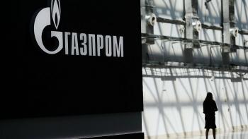 Nga còn trữ lượng khí đốt để khai thác trong 100 năm tới