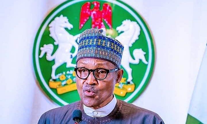 Nigeria tư nhân hóa Tập đoàn dầu khí quốc gia