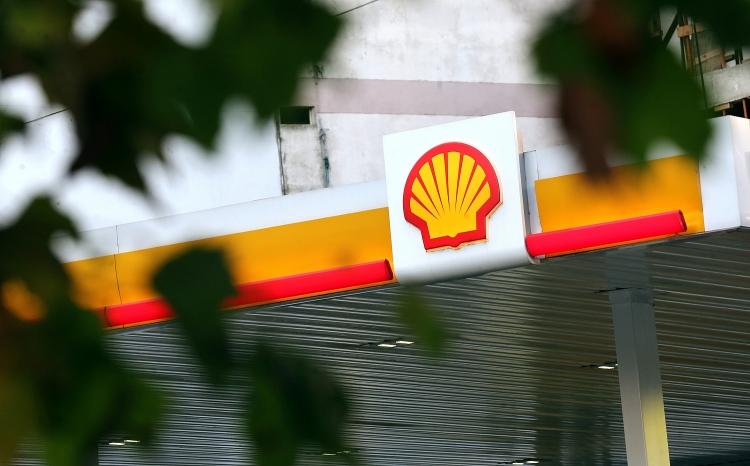 Bán tài sản cho ConocoPhillips, Shell sắp rút khỏi Mỹ?