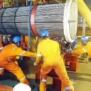 Nigeria yêu cầu OPEC+ nâng hạn ngạch