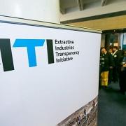 Ba công ty dầu mỏ của Mỹ vi phạm tiêu chuẩn minh bạch EITI