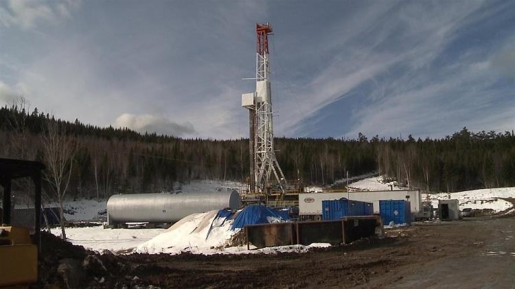 Quebec xem xét sửa đổi luật cấm thăm dò và khai thác dầu khí