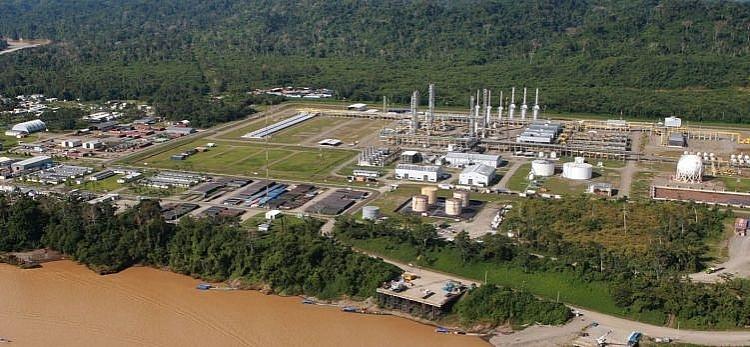 Thủ tướng Peru đe dọa quốc hữu hóa mỏ khí Camisea