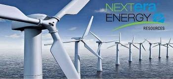 Giới đầu tư Mỹ đặt cược vào năng lượng tái tạo