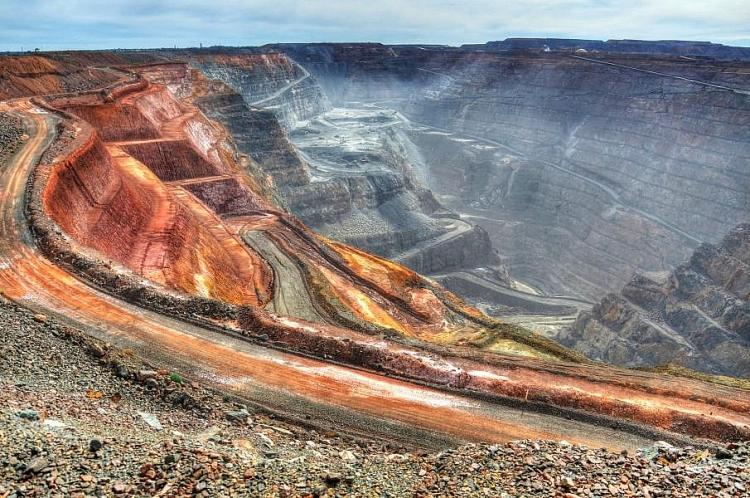 4221-super-pit-kalgoorlie-australie-occidentale