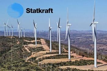 Brazil phát triển dự án điện gió trên bờ bằng công nghệ chuyên biệt