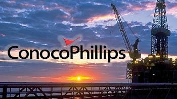 Các tập đoàn dầu khí Mỹ: Không phá sản thì sáp nhập