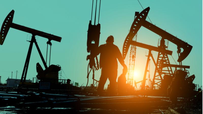 Khủng hoảng ngành dầu mỏ Mỹ: Lại thêm một tập đoàn bị thâu tóm