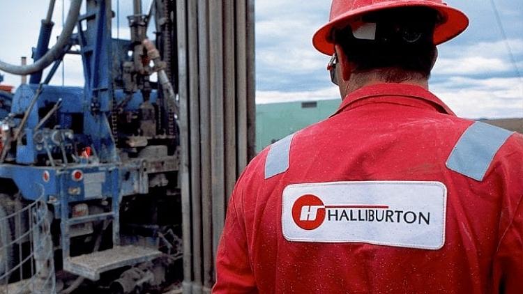2345-halliburton-stock-still-has-more-room-to-run