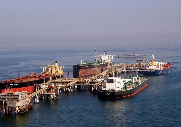 3559-libya-reopen-oil-ports