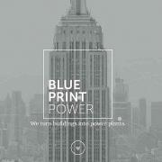 BP mua lại công ty công nghệ Blueprint Power