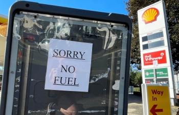 Nước Anh sai lầm khi xử lý khủng hoảng năng lượng?