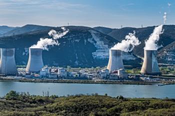 Đối mặt khủng hoảng năng lượng, châu Âu kêu gọi ủng hộ điện hạt nhân