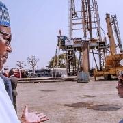 Nigeria giải thể ba cơ quan quản lý trong lĩnh vực dầu mỏ