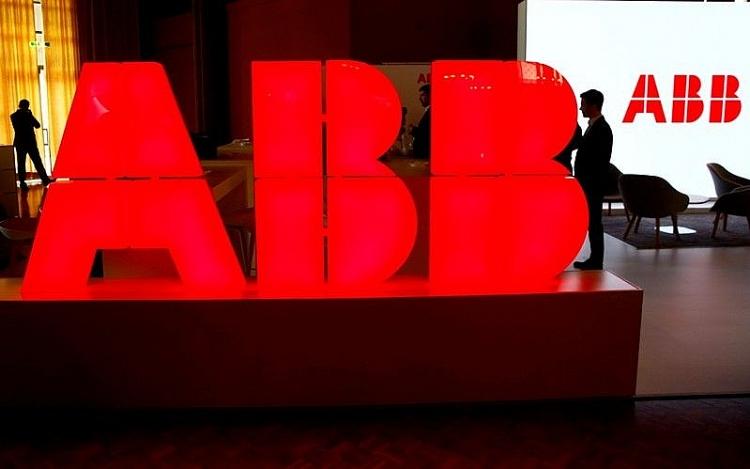 abb se ban co phan trong hai lien doanh tai trung quoc