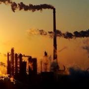 Báo động về sản lượng nhiên liệu hóa thạch vào năm 2030