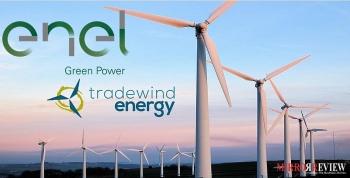 Bất chấp đại dịch, tập đoàn năng lượng Ý vẫn lãi cực lớn