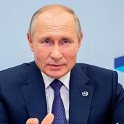Nga bác tin đồn ông Putin định từ chức vì lý do sức khỏe