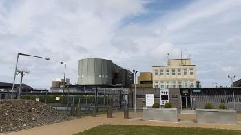 Liên doanh Mỹ chuẩn bị hồi sinh dự án điện hạt nhân ở xứ Wales