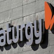 Naturgy bán mạng lưới điện tại Chile cho Trung Quốc