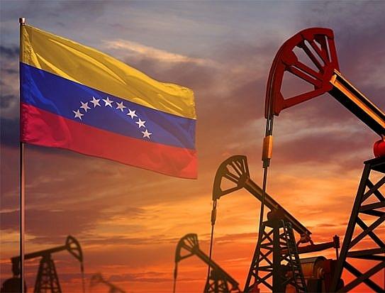 Venezuela mở cửa lĩnh vực dầu khí cho các nước đồng minh