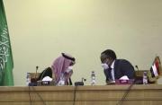 """Ả Rập Xê-út """"đâm sau lưng"""" Nga tại Sudan?"""
