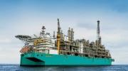 Petronas ký thỏa thuận cung cấp LNG cho Shenergy (Trung Quốc)
