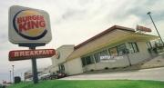 Chuyển đổi kinh doanh mùa dịch: Burger King cho thấy gì?