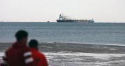 """Bị kẹt kéo dài ở Suez, doanh nghiệp Trung Quốc như """"ngồi trên đống lửa"""""""