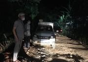 Thanh Hóa khẩn cấp tìm người liên quan ca mắc Covid-19 ở huyện Thường Xuân