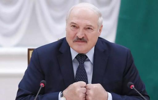 Mỹ, Anh đồng loạt giáng đòn trừng phạt Belarus tiếp nối EU