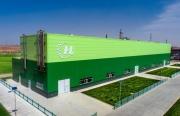Trung Quốc chuyển đổi năng lượng, phát triển siêu dự án hydro xanh