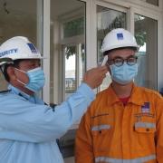 6 tháng đầu năm 2021: KĐN đảm bảo an toàn sản xuất, cung cấp khí tối đa cho nhu cầu tiêu thụ