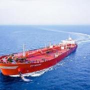 PVChem và DQS ký kết hợp đồng nguyên tắc về dịch vụ làm sạch khoang chứa dầu