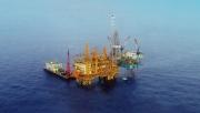Quá trình phát triển và đồng bộ ngành công nghiệp dầu khí Việt Nam