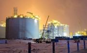 Dự án của Novatek sẽ đưa Nga lên vị thế siêu cường quốc khí đốt toàn cầu