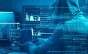 Aramco và Siemens hợp tác chống tội phạm mạng