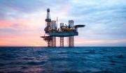 """Nigeria: Kế hoạch khai thác dầu mỏ, hợp tác """"Big Oil"""" hứa hẹn nhiều triển vọng"""