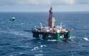 Tổng thống Joe Biden chặn giấy phép khai thác dầu mỏ ở Bắc Cực