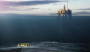 Aker Solutions trúng thầu hợp đồng hệ thống sản xuất dưới biển ngoài khơi Na Uy