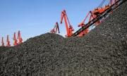 Trung Quốc: Vì sao nhu cầu và giá thành than đá vẫn đạt mức kỷ lục?