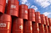 Sản lượng sẽ là yếu tố chính giúp giá dầu tăng