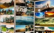 """Giới thiệu """"Di sản tư liệu hình ảnh động trong quảng bá du lịch"""""""